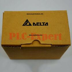 1pc New Delta Vfd075v43a-2 One Year Warranty Vfd075v43a-2 Fast Delivery