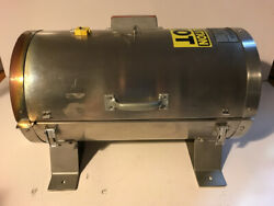 Applied Test Systems 3210 Furnace 900c Max