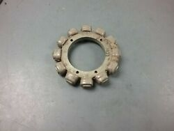 Stator For A 75 Hp Mcculloch Outboard Motor