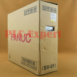 1pc New Fanuc A06b-6090-h004 One Year Warranty A06b6090h004 Fast Delivery