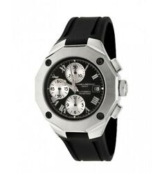 Baume And Mercier Watch 8594
