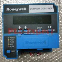 1pc New Honeywell Rm7840 L 1075 One Year Warranty Rm7840l1075 Fast Delivery