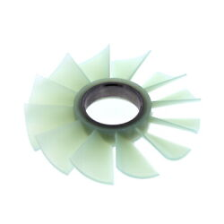 Porter Cable Oem 875931 Replacement Router Fan 7518 7519 7538 7530 7539 J-7536