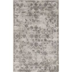 Kas Rugs Ind 0806 7and0396x 9and0396 / Grey