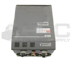 Lenze M34300b Variable Frequency Ac Drive, 30hp, 460v