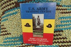 1991 Fort Jackson Yearbook 1st Brigade 2nd Battalion 13th Infantry Annual
