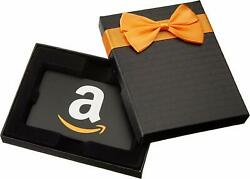 Gift Card 100 50 25 20 10 Birthday Mom Dad Friends Holidays Easter Event
