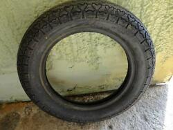Nos New Tire Dunlop K291t Touring Front Mt90s16 Mt 90 S 16 Harley