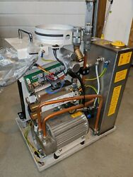 Philips Medical Systems Cu-3101 Liquid Cooling Unit -cath/angio /x-ray -untested