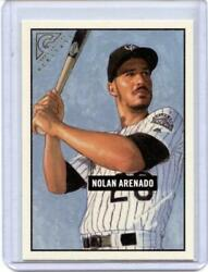 2017 Topps Gallery Heritage Baseball Complete Your Set