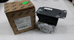 Cn15gn3ab Eaton Freedon Serie 3 Pole 45a 460/575vac At 25 Hp Contactor New