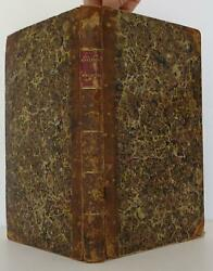 Edgar Allan Poe / The Man Of The Crowd First Edition 1840 1506036