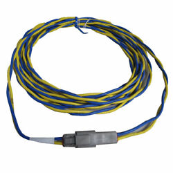 Bennett Bolt Actuator Wire Harness Extension - 10and039 Baw2010