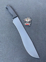 Busse Combat Battle Grade Tanker Bb13 Basic 13 Never Used Ready To Be Abused