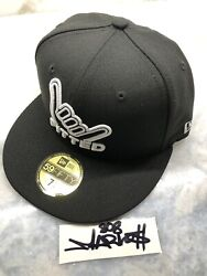 Fitted Hawaii Fasi Size7 1/4 Not Mua 808allday, Farmers Market Hawaii, In4mation