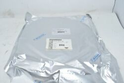 Roll Of 2000 New Laird 419-0023-001 Integrated Circuits Rf Sw Fem Wlan Dual Ba