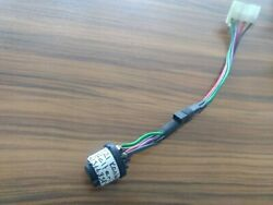 Bmw 5 E24 Ignition Switch Contact Thermal New Genuine Free Shipping