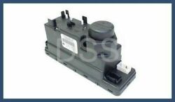 New Genuine Mercedes R170 Vacuum Supply Pump For Central Locking System