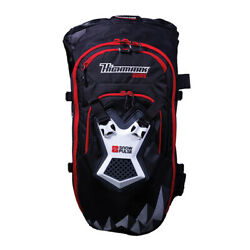 New 2021 Highmark Guide 3.0 Avalanche Airbag System Snowmobile Abs Backpack