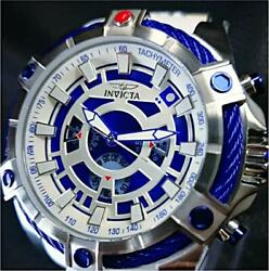 Star Wars Watches R2-d2 1997 Limited Movie Collectors Watch Rare W/ Box