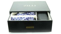 Sport ZILLI Boxset Sunglasses Mountain Courchevel Sea Saint-Tropez Golf France