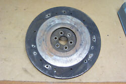 1966 1967 - 1970 Ford Mustang Cougar And Other V8 164t Flywheel C5ae-6380-e 8l1