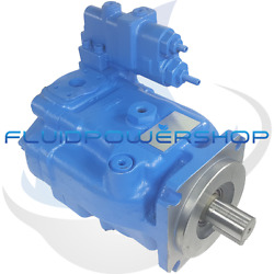 New Replacement For Vickersandreg Pvh57c-lf-2s-11-c18v-31-190 02-334532