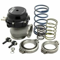 Precision Turbo Pw46 Water Cooled 46mm Wastegate For Chevy Gmc Ford Dodge Toyota