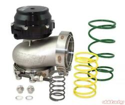 Precision Turbo Pro Series 66mm Wastegate Co2 For Chevy Gmc Ford Dodge Toyota