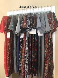 Lularoe With Tags Over 300 Pieces - Entire Inventory Sizes Xxs-xxxl