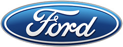 New Genuine Ford Filter Asy - Diesel Particle 9c3z5h221a / 9c3z-5h221-a Oem
