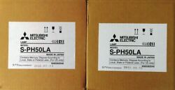 Mitsubishi S PH50LA projection display LAMP NEW