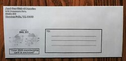 10 Adult Themed Embarrassing Joke Envelopes Embarrass The People You Donand039t Like
