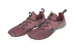 Nike Free TR 8 Training Shoes Women's 7 AH0709 600 Pre-Owned