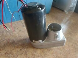 Lci Lippert Hall Effect Jack Motor 343758 For Ground Control 3.0 System