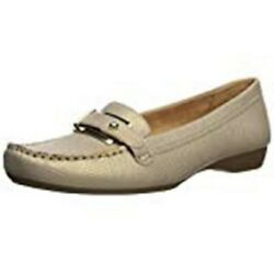 Naturalizer Loafers Size 6 M Id85-a