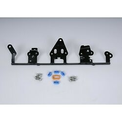 10457736 Ac Delco Kit Ignition Coil Bracket New For Chevy Avalanche Express Van