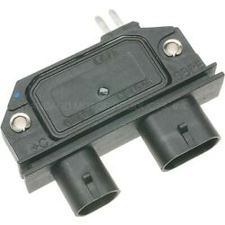 Lx-340 Ignition Module New For Olds Suburban Savana S15 Pickup Jimmy Grand Prix