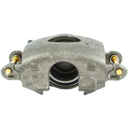 L4021 Powerstop Brake Caliper Front Driver Left Side For Chevy Lh Hand Impala