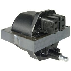 D503a Ac Delco Ignition Coil New For Olds Suburban Savana S15 Pickup Jimmy Truck