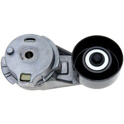 38178 Ac Delco Accessory Belt Tensioner New For Chevy Olds Chevrolet Trailblazer
