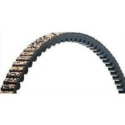 17335 Dayco Accessory Drive Belt New For Chevy Mercedes 2800 535 635 735 240 280