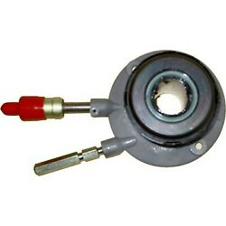 138.66006 Centric Clutch Slave Cylinder New For Chevy Suburban Express Van S10