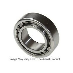 Rw111 Timken Wheel Bearing Rear Outer Exterior Outside New For Vw Vanagon 80-91