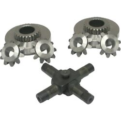 Ypkd44-p/l-30 Yukon Gear And Axle Spider Kit Front Or Rear New For Suburban Jeep