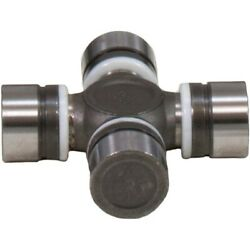 Yuj799 Yukon Gear And Axle U Joint Front Or Rear New For Chevy Avalanche Suburban