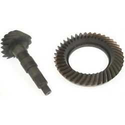 697-300 Dorman Kit Ring And Pinion Front Or Rear New For Chevy Le Sabre De Ville