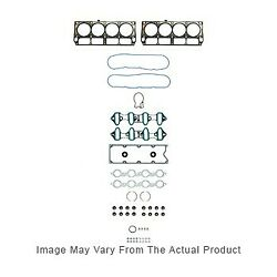 Hs26516pt-1 Felpro Cylinder Head Gaskets Set New For Chevy Chevrolet Cruze Sonic