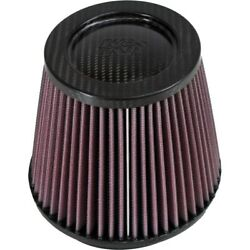 Rp-5113 Kandn Universal Air Filter New For 3 Series Subaru Legacy Impreza Forester