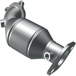49452 Magnaflow Catalytic Converter Rear New Coupe For Mitsubishi Eclipse Galant